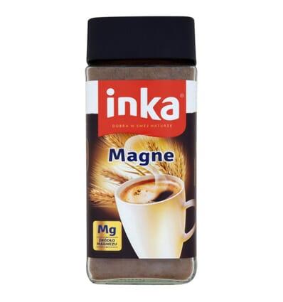 Café de céréales Magne Inka 100g