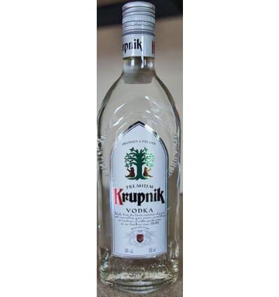 Krupnik vodka 40% 500ml