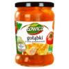 Lowicz Kohlrouladen in Tomatensauce 580g