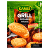 Golden croutons seasoning Kamis 15g