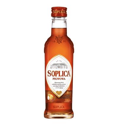 Soplica Quitte Likör (30%) 200ml