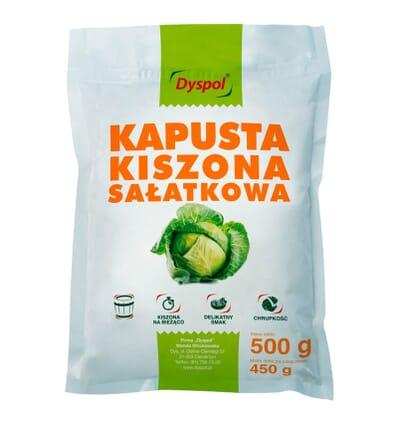 Choucroute Kuchnia Polska 500g