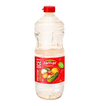 Spirit vinegar Jamar 1l